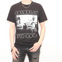 Coldplay T-Shirt
