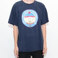 "South Park T-Shirt  ""Whoa,I Don't Take Drugs And Worship Satan!"""