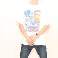 Star Wars Epispde1 T-Shirt