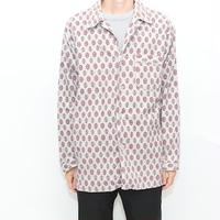 JCPenny Pajama Tops