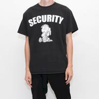 Security Linus T-Shirt