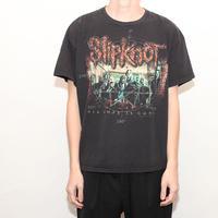 Slipknot Band T-Shirt