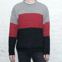 Boeder Sweater