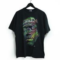 ジミヘンTシャツ Vintage Jimi Hendrix T-Shirt