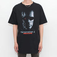 Terminator 3  T-Shirt