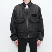 90's Spiewak G-8 WEP Jacket