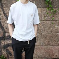 カーハート ポケットTシャツ Carhartt Pocket T-Shirt