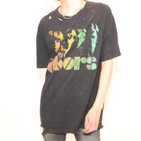 Doors Boro T-Shirt