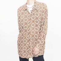 White Stag Rayon Shirt