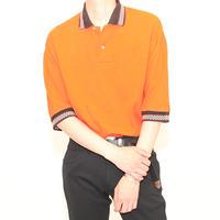 Jerzees Polo Shirt