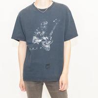 Jaco Pastorius  T-Shirt