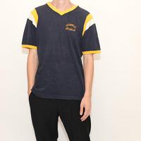 Champion V-Neck T-Shirt
