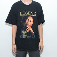 Bob Marley Band T-Shirt