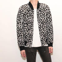 All Silk Jacket