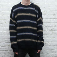 Vintage Wool Rich Sweater
