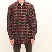 Pendleton Corduroy Shirt