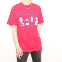 Weezer T-Shirt