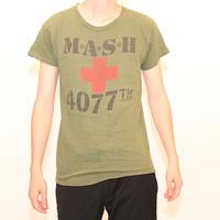 MASH Movie T-Shirt