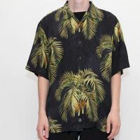 Tommy Bahama Silk Aloha S/S Shirt
