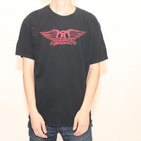 Aerosmith T-Shirt