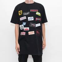 Vintage  Musical T-Shirt