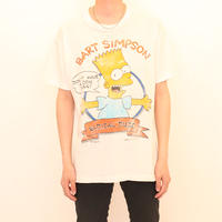 Vintage The Simpsons T-Shirt