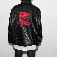 Vintage Cobra Jacket