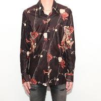 Vintage KenningtonShirt