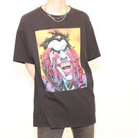 Batman Jorker T-Shirt