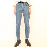 Levis  Custom Denim Pants