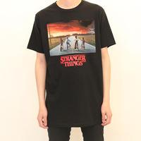 Stranger Things T Shirt
