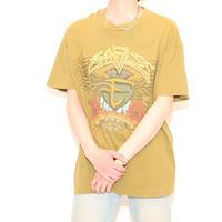 90s Eagles T-Shirt