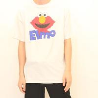 90s Sesame Street Elmo T-Shirt