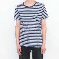 Ralph Lauren Border T-Shirt
