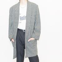 Vintage Long Jacket