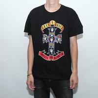 Guns n Roses T-Shirt