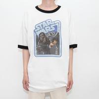 STARWARS Ringer T-Shirt