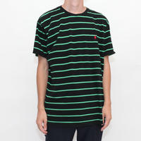 Ralph Lauren Border T-Shirt