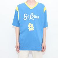 Vintage STL T-Shirt