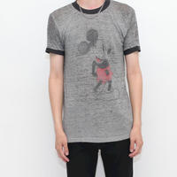 Mickey Ringer T-Shirt