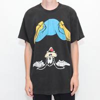 Vintage Goofy T-Shirt