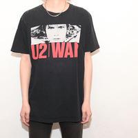 U2 T-Shirt