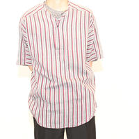 Giorgio Armani S/S  Shirt