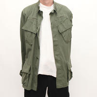 Jungle Fatigue Jacket 3rd