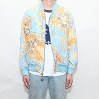 MULBERRY STREET Rayon Jacket