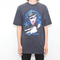 Marilyn Manson T-Shirt