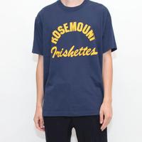 90's Print T-Shirt