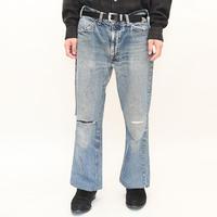 Levis 646 Big E Denim Pants