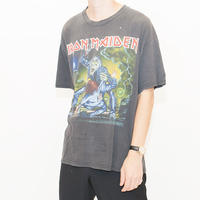 Vintage Iron Maiden T-Shirt