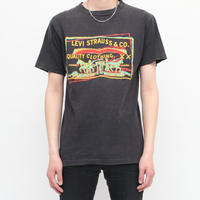 Vintage Levi's T-Shirt